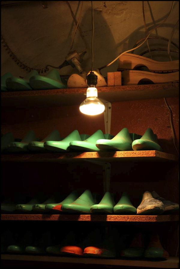 Art-Peaux, Création sur cuir depuis 1984.