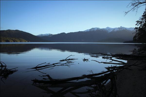 NZ-site-2