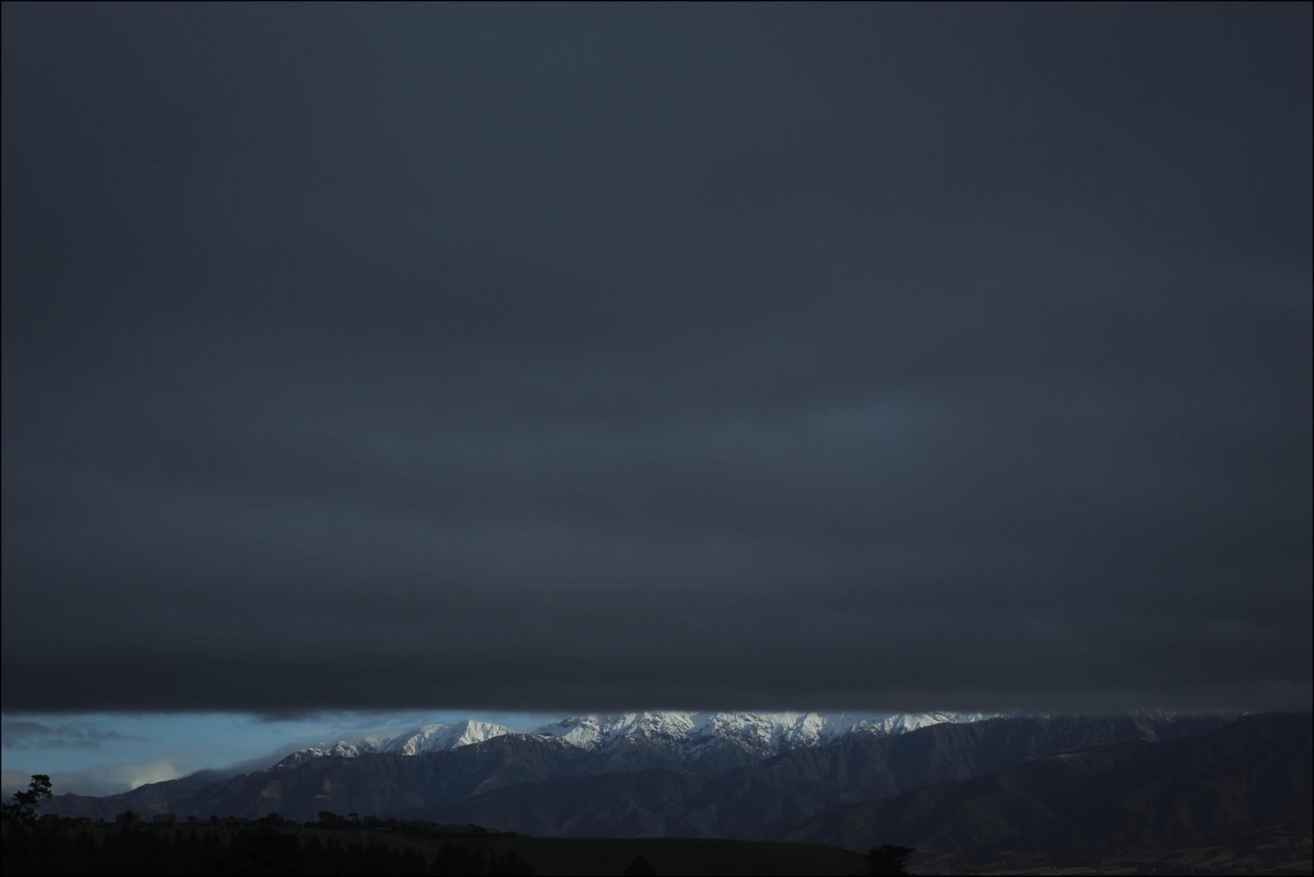 NZ-site-7