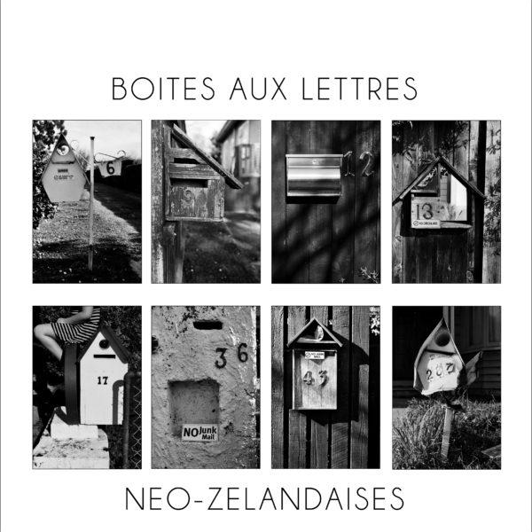 Boites-aux-lettres-NZ-DEF