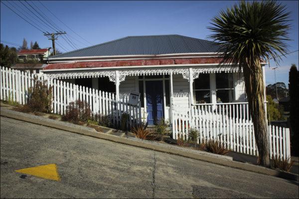 NZ-site-5
